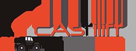 castilift-logotipo